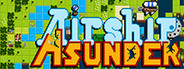 Airship Asunder System Requirements