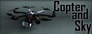 Copter and Sky System Requirements