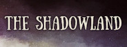 The Shadowland System Requirements