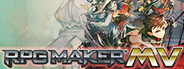 RPG Maker MV System Requirements