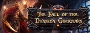 The Fall of the Dungeon Guardians System Requirements