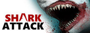 Shark Attack Deathmatch 2 System Requirements