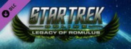 Star Trek Online: Legacy Pack System Requirements