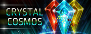 Crystal Cosmos Similar Games System Requirements