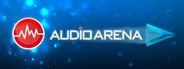 Audio Arena System Requirements