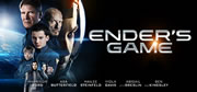 Ender's Game System Requirements