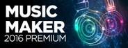Music Maker 2016 Premium - MAGIX System Requirements