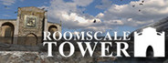 Roomscale Tower System Requirements