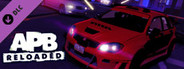 APB Reloaded: Key to the City Pack System Requirements