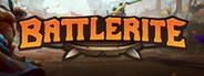 Battlerite System Requirements