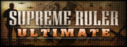 Supreme Ruler Ultimate System Requirements