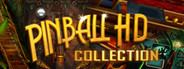 Pinball HD Collection System Requirements
