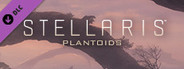 Stellaris: Plantoids Species Pack System Requirements