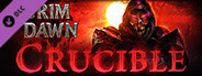 Grim Dawn - Crucible Mode System Requirements
