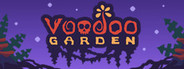 Voodoo Garden System Requirements