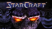 StarCraft HD System Requirements