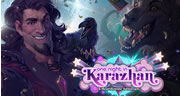 Hearthstone: One Night in Karazhan System Requirements