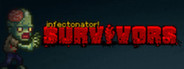 Infectonator : Survivors System Requirements
