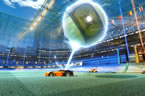 Rocket League - Rumble System Requirements
