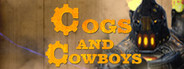 Cogs and Cowboys System Requirements