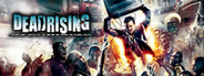 DEAD RISING System Requirements