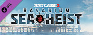 Just Cause 3 DLC: Bavarium Sea Heist Pack System Requirements