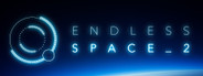 Endless Space 2 Similar Games System Requirements