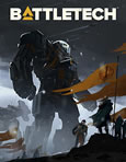 BattleTech Similar Games System Requirements