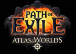 Path of Exile: Atlas of Worlds System Requirements
