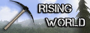 Rising World System Requirements