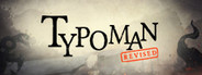Typoman: Revised System Requirements