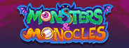 Monsters and Monocles System Requirements
