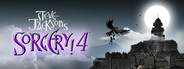 Sorcery! Part 4: The Crown of Kings System Requirements