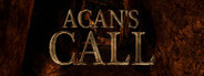 Acan's Call: Act 1 System Requirements