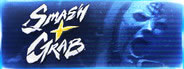 Smash and Grab System Requirements