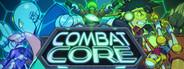 Combat Core System Requirements