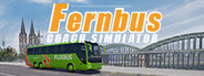 Fernbus Simulator System Requirements
