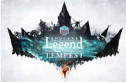 Endless Legend - Tempest System Requirements