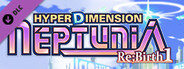 Hyperdimension Neptunia Re;Birth1 Deluxe Pack System Requirements