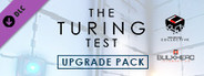 The Turing Test - Upgrade Pack System Requirements