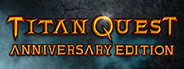 Titan Quest Anniversary Edition System Requirements