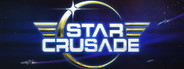 Star Crusade CCG System Requirements