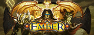 Ember System Requirements