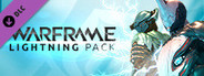 Warframe: Lightning Pack System Requirements