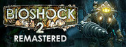 BioShock 2 Remastered System Requirements