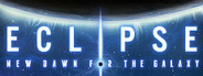 Eclipse: New Dawn for the Galaxy System Requirements
