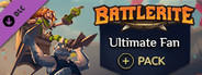 Battlerite - Ultimate Fan Pack System Requirements