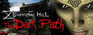 Barrow Hill: The Dark Path System Requirements