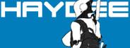 Haydee System Requirements