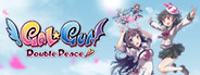 Gal Gun: Double Peace System Requirements